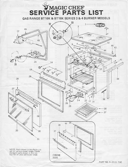 fleetwood rv owners manual